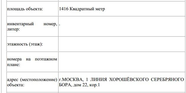 Эхо Москвы :: Пользователи
