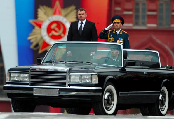 https://navalny.com/media/bim/a3/34/a334ff5758bf43e7855dcd76d7238e17.png