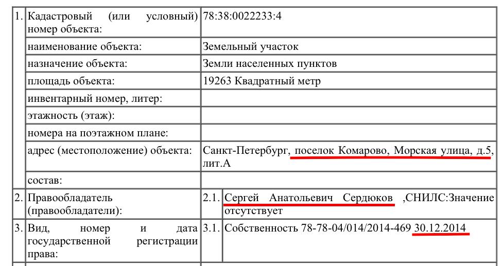 https://navalny.com/media/bim/b6/79/b679b59cfe514a059f74fb36d7f163ec.png